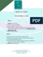 MENU ACTUALIZADO IMPERIO REAL 2019..docx