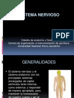 Sistema Nervioso 1.pdf