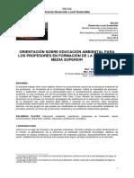 Dialnet-OrientacionSobreEducacionAmbientalParaLosProfesore-3240612