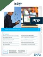 Fiber Guardian -Spec- Sheet
