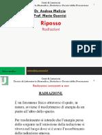 FM.9 Ripasso