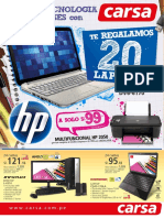 volante-back-to-school-2012-credicarsa.pdf