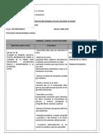 Guia Lenguaje Ficha Complementaria 17-04-2015