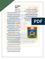 Himno i.e Antonio Torres Araujo