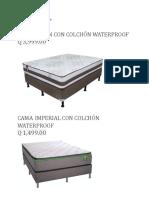 Listado de Productos a Vender.docx