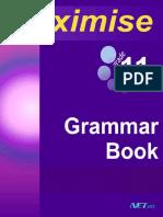 11_GrammarUanit_1.pdf