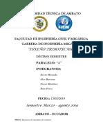 Tarea 4 Mecanica de Contacto Miranda Barreno Martinez Perez