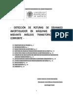 TFM_MASTER INGENIERIA MANTENIMIENTO.pdf