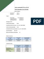 Report_3x3_75-150_Caso-B.docx