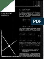 sistemas_lineales_chapra-1.pdf