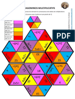 HEXAGOMINOS-MULTIPLICATIFS.pdf