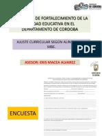 Diapositivasdemodelosbasadosenevidencias 150309153818 Conversion Gate01