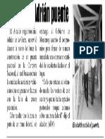 19-06-19 Supervisa Adrián puente