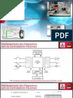 APRESENTACAO - Lab 03 Conexao Dos Sensores Com Os Controladores