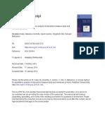 a concise analysisj.aca.2019.01.042.pdf