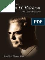 The Wisdom of Milton Ericson