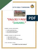 Final Proyecto Crea y Emprende (2)