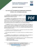 metodologie-transferuri-2019-2020.docx