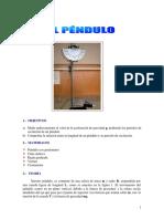 1.- EL PÉNDULO-versión2 (1)