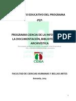 Proyecto_Educativo_del_Programa (PEP).pdf