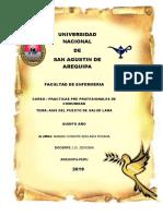 ASIS-DE-LARA--docx.pdf