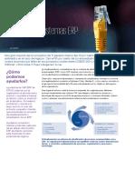 Asesoría en Sistemas ERP