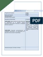 guadeaprendizajeculturafisica-130618163159-phpapp02