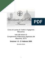 mapp2.pdf