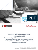directiva_administartiva_257