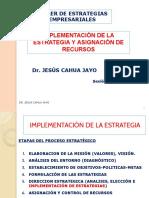 Taller de Estr. Emp. Sesión 10_2018-II Implement Estrategias.pdf