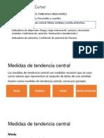 MedTendCentral