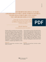 PUERTO_RICO_EN_TIEMPOS_DEL_HURACAN_MARIA.pdf