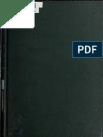 GOVPUB-C13-7443ec111649df02ff807671791aec44.pdf
