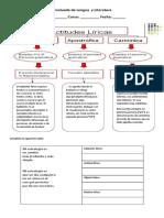 GUÍA ACTITUD LIRICA.docx