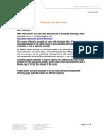Technical Bulletin 41_ed5
