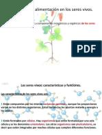 1.1. Características y funciones de los seres vivos.pdf