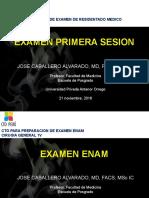 Diapos de Caballero Completas, Une Con El PDF Que Te Pase
