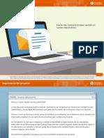 1 PDF Editorial (2)