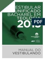 Af Manual Vestibular 2015 Ok 1