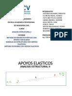 APOYOS-ELASTICOS