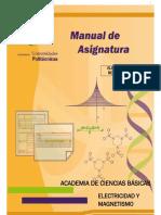 Electricidad_y_magnetismo.pdf