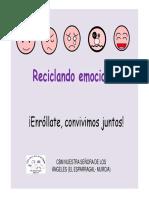 CARIÑOGRAMA ANEXO.pdf