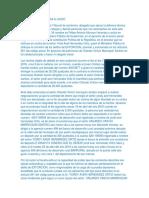 ALEGATO DE APERTURA A JUICIO.docx
