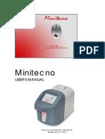 MNU 81035 01 B Minitecno