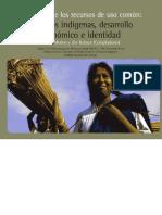 El_manejo_de_los_recursos_de_uso_comun_derechos_indigenas_desarrollo_economico_e_identidad.pdf