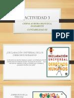 ACTIVIDAD 3.pptx