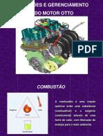 Emissoes_gerenciamento_motores - Sistema Obd Br2