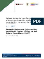GUI-001-20080924-Guia_de_Instalación_Ambiente_de_Desarrollo