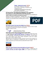 Evolucion del Fondo Mi Vivienda desde su creacion 2004 - Peru Fuente  El Comercio.doc