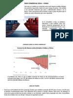 Crisis Econocmica, Fisher, Friedman y Keynes